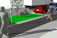 street conversion: from http://www.worldcarfree.net/wcfd/street-conversion.php