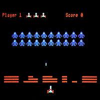 Arcade Adventures - Brilliant Computing (1988)
