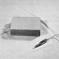 Brilliant Computing - Switch