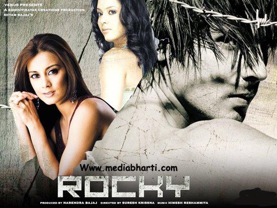 rocky full movie zayed khan hd free