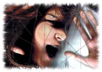 Bild från http://www.sxc.hu något moddad av mig