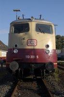 DB E113 311-5