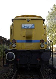 V65 INGE