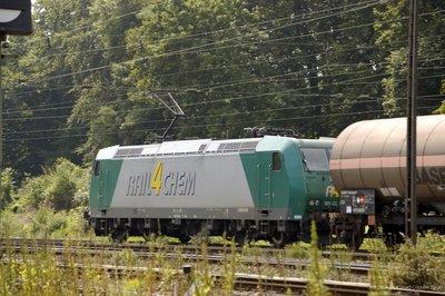 Rail4Chem 185-CL 007