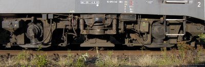 DB E110 169-0