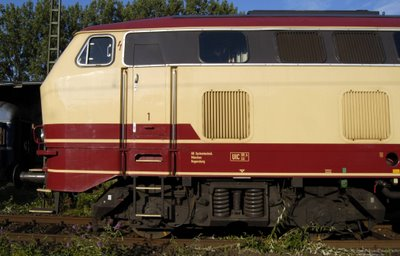 DB BR753 002-5