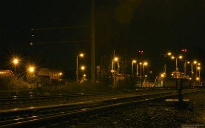 Bahnhof Brühl-Vochem