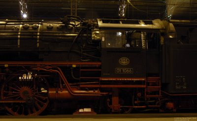 BR01 1066