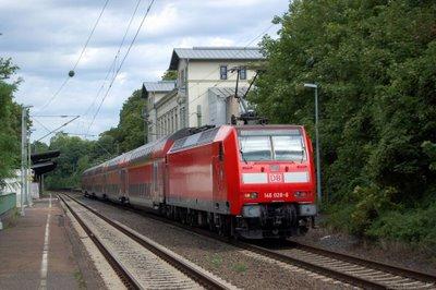 DB E146 028-6