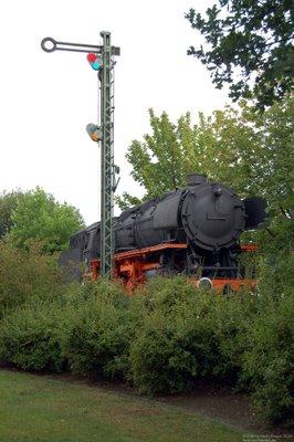 BR44 1085