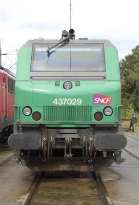 SNCF 437029