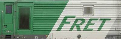 SNCF 437029 Logo FRET