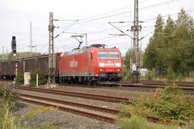 Köln Porz