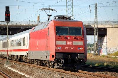 BR101 128-7