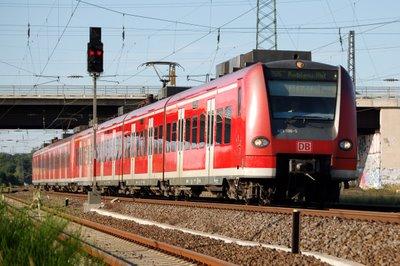 ET425 Rtg Euskirchen