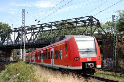 ET425 aus Brühl