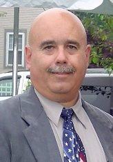 Aaron Stein, Long Island Insurance