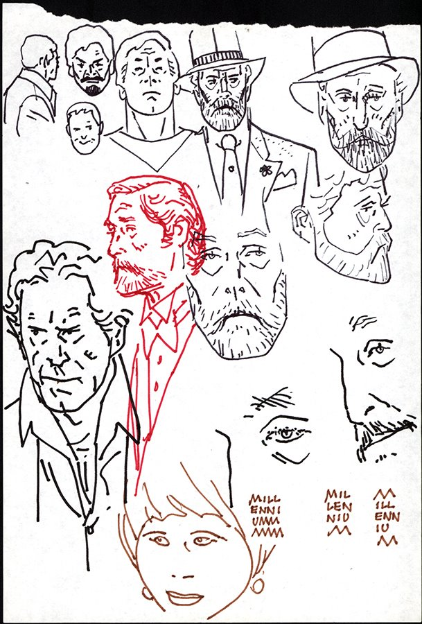 About us further All Photos additionally Another Sketch Page By Alex Toth also M Mia together with All Photos. on toronto ontario location
