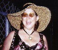 Vicki Waters 2005