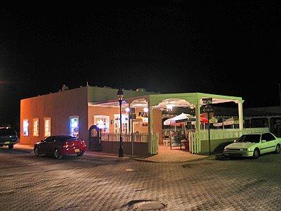 Cafe Don Felix