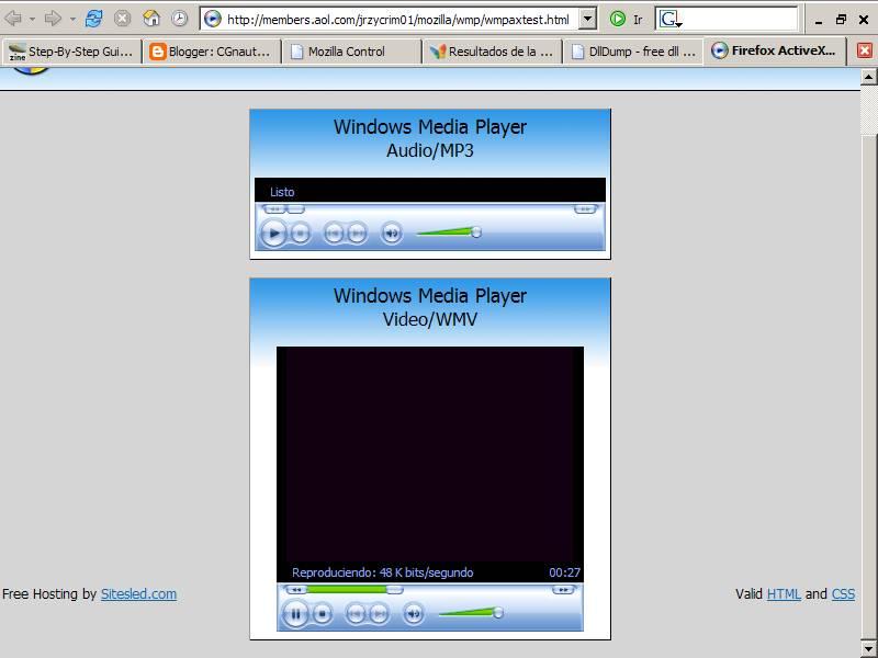 como convertir un archivo wma en mp3: