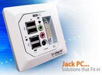 Jack PC