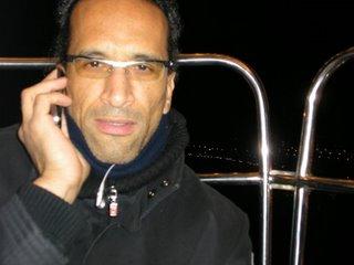 Maurice Radio Libre sur hOwCast