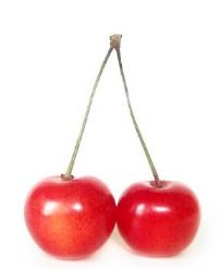 i got this by image googling 'cherries'