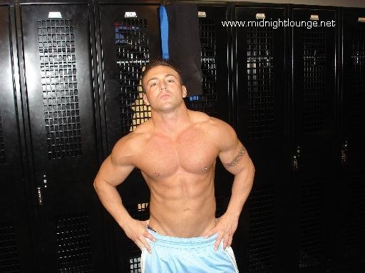 midnight single gay men In the category women seeking men south africa you can find 883 personals ads, eg: casual sex, one night stands or sexy men single and fun chick.