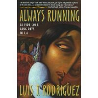 always running essay luis rodriguez
