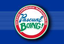 emblema cooperativa: