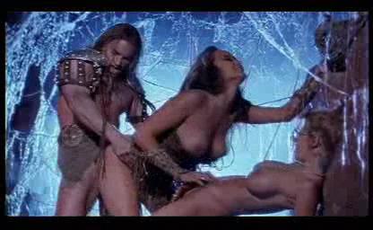 classic porn rapidshare.de Photos of male sex Classic porn rapidshare Guys with large penis.