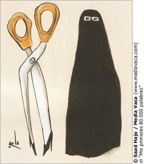 (c) Saad Hajo / Media Vaca