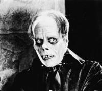 The Phantom of the Opera (1925) - Lon Chaney, Sr.