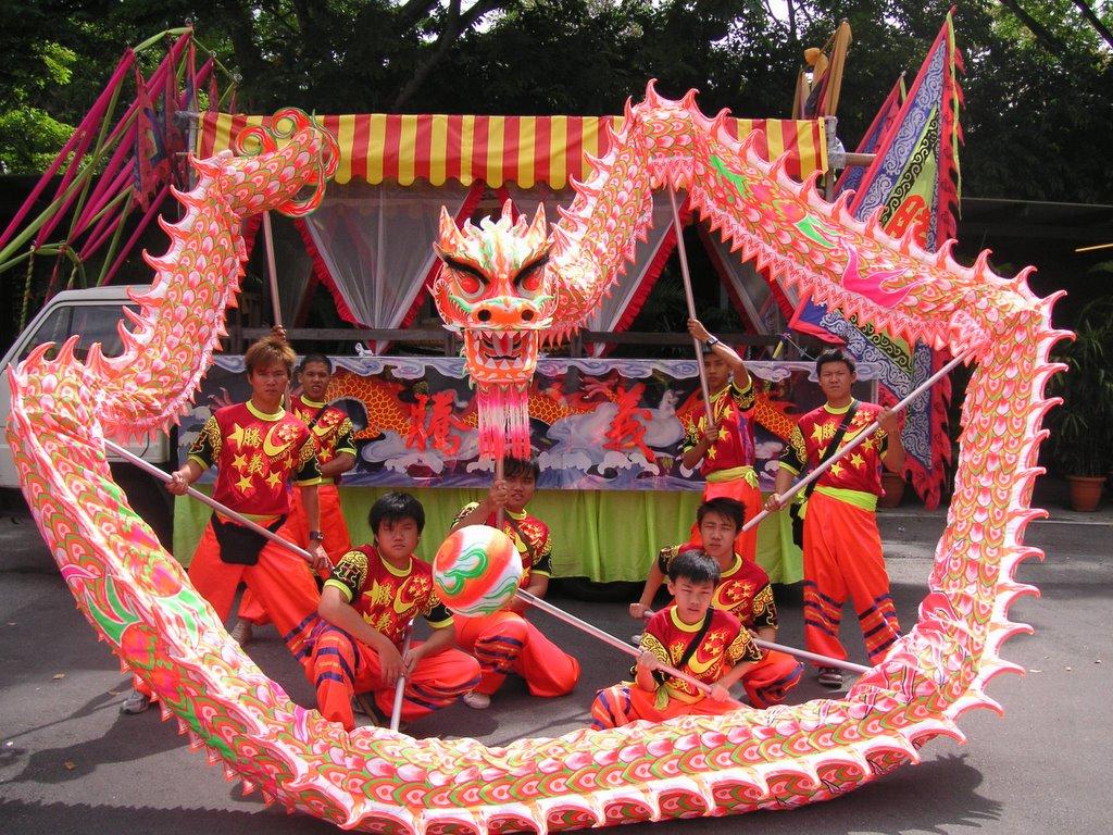 Teng Ghee Pugilistic Dragon & Lion Dance Troupe Email ...