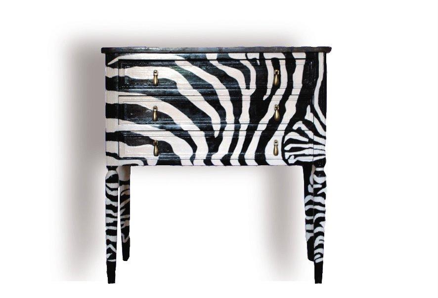 brokabrak furnitures design. Black Bedroom Furniture Sets. Home Design Ideas