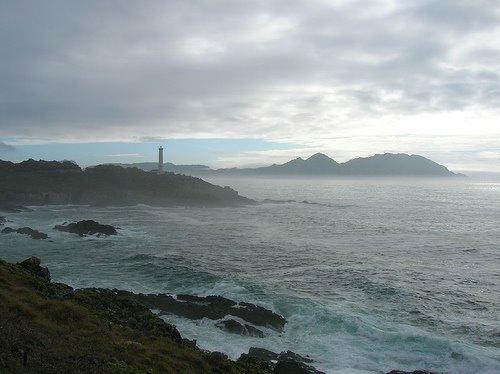 Cabo home - Galicia hoteles con encanto ...