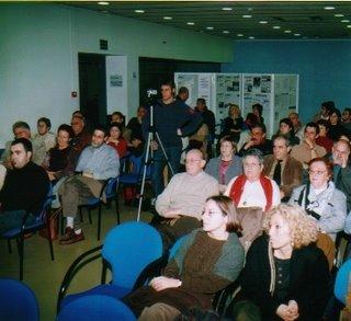 acte memòria històrica febrer 2004