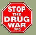 A guerra das drogas precisa mesmo de ser parad