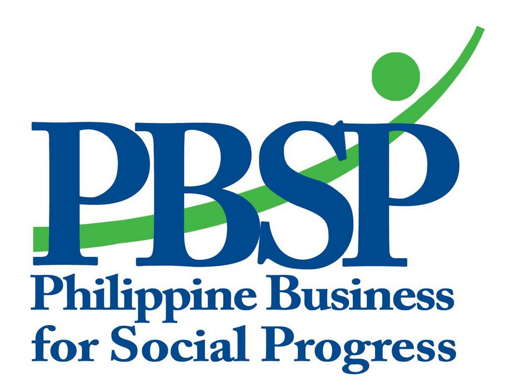 Resultado de imagen de philippine business for social progress website