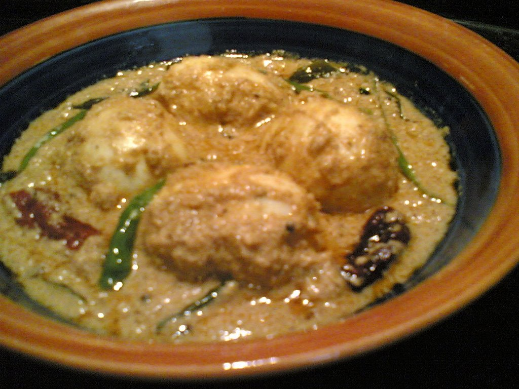Sailus food indian food andhra recipes herbs spices bagara anda masala eggs cooked in rich creamy sauce forumfinder Images