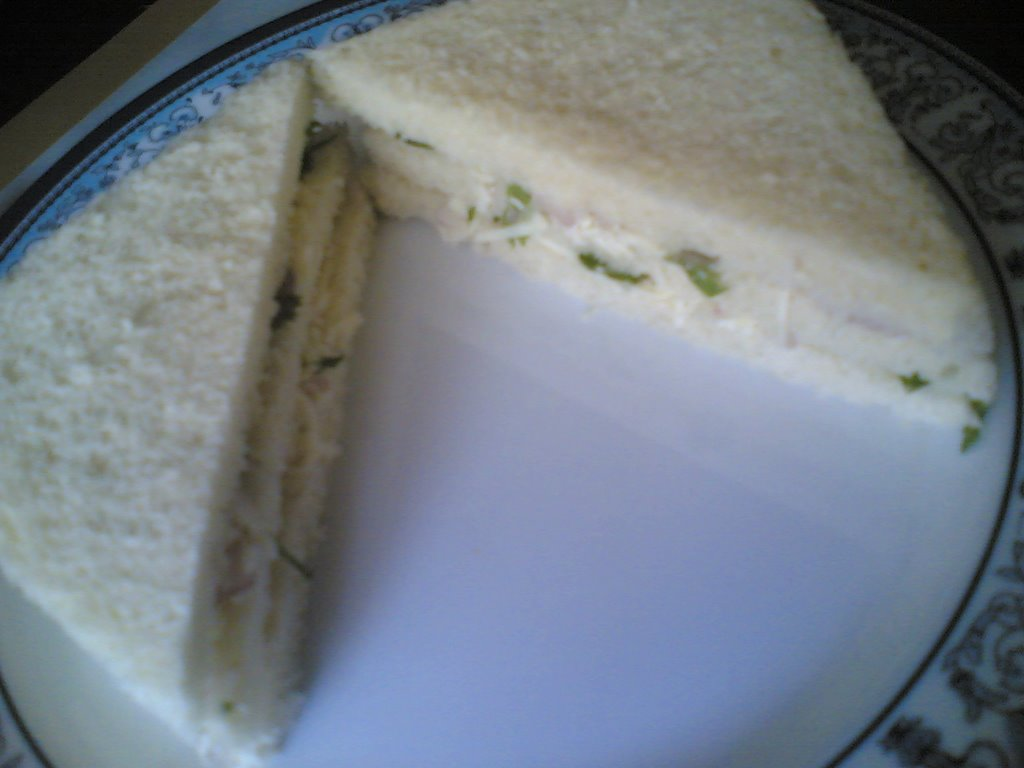 No grill cheese sandwich indian food recipes food and cooking blog this fix it quick sandwich is sure to please anyone who loves cheese sandwiches and is running out of timel you need is some grated cheesechopped forumfinder Image collections