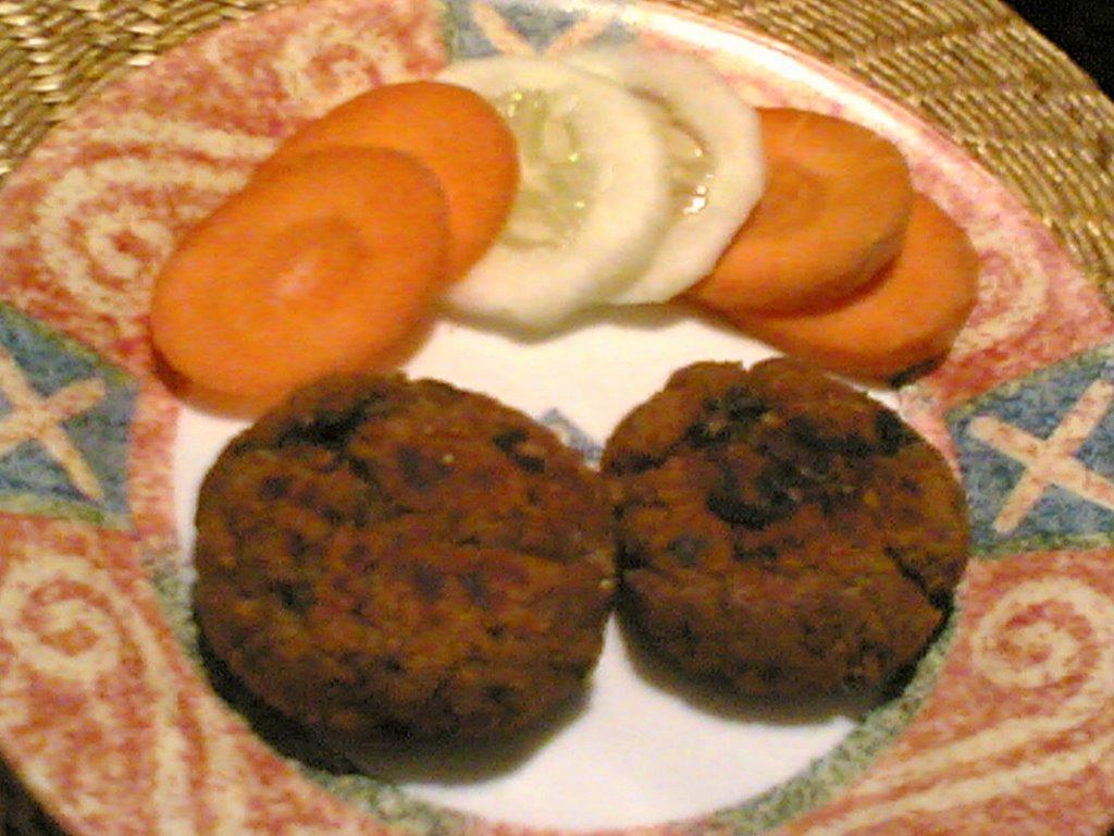 Sailu's Food - Indian Food | Andhra Recipes | Herbs ...
