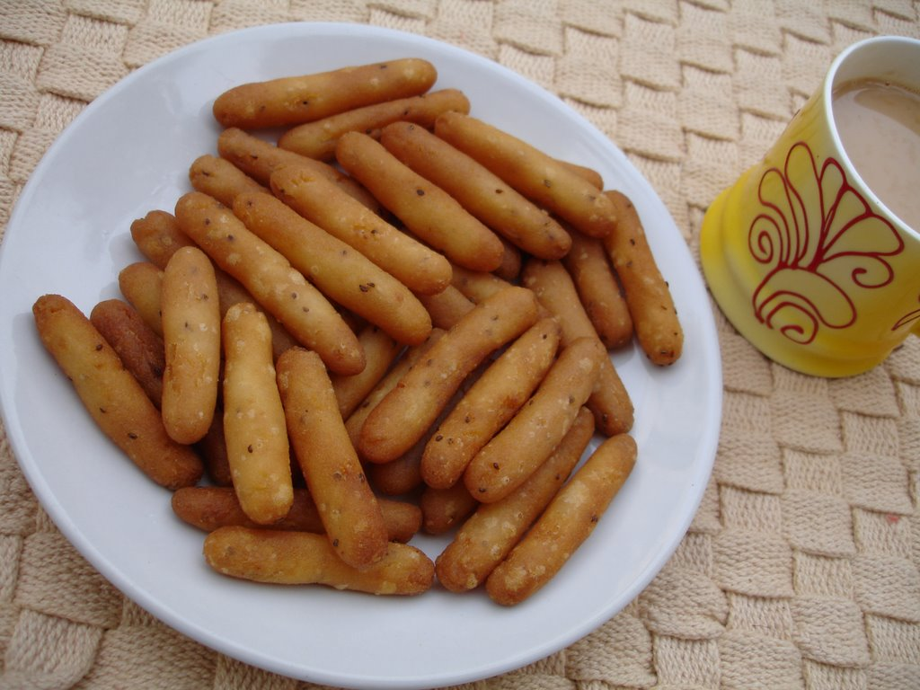 Sailus food indian food andhra recipes herbs spices sailus food indian food andhra recipes herbs spices ayurveda home remedies forumfinder Images