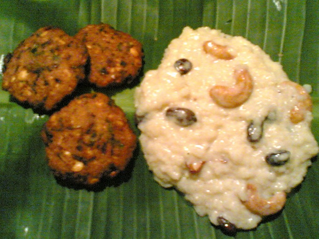 Paramannam sweet rice pudding naivedyam indian food recipes paramannam sweet rice pudding naivedyam forumfinder Images