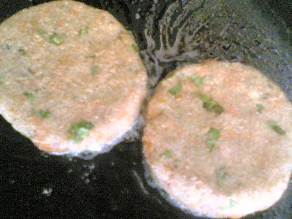 Vegetable patties recipe indian vegetarian pattie vegetable patties recipe vegetable burger forumfinder Choice Image