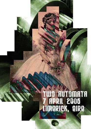 two automata