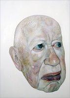 Miki Carmi, Grandpa, 2004