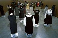 Andrea Zittel, Personal Uniforms