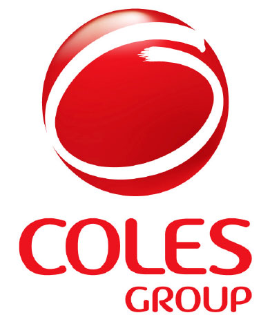 coles target market According to roy morgan analysis released in february, between them, coles and woolworths have a market share of 725 per cent of the $82 billion grocery sector.